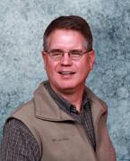 Profile image of John Gilsdorf